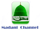madani channel tv