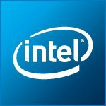 intel pakistan