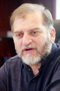 orya maqbool jan aaj tv bolta pakistan