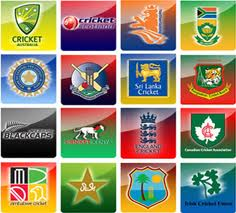 Cricket World Cup Trends From The Past And Hopes For The Future