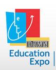 dawn expo 2011