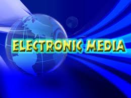 impacts of electronic media on pakistani Television in pakistan – an overview  the liberalization of the electronic media sector was originally a strategy to counter indian media influence,.