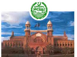 lahore high court active against second US killer