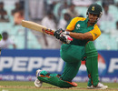 duminy south africa