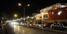 electricity steal karachi