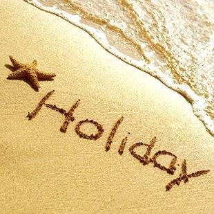 holiday pakistan