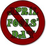 april fool islam
