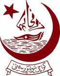 karachi university news