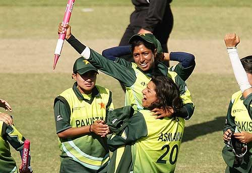 urooj_mumtaz_pakistan_womens_captain