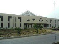 mass communication karachi university chairman