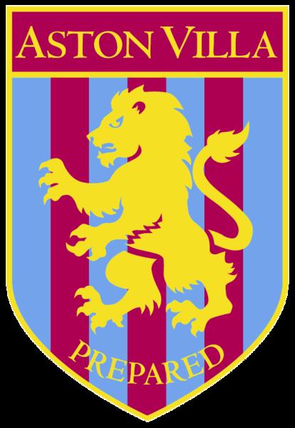Aston Villa manager