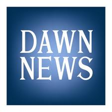 dawn tv