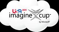 pakistan Imagine Cup 2011 by Microsoft