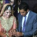 Aisam-Faha--Engaged