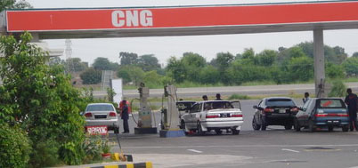 cng-station-pakistan-closed