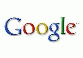 google co.cc domains