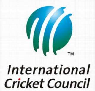 icc 2000 test match