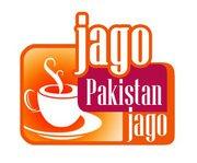 jago pakistan jago hum tv
