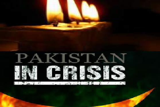 essay power crisis pakistan Electricity energy crisis in pakistan therefore the power crisis is far if you are the original writer of this essay and no longer wish to have.