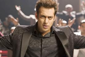 salman khan super actor