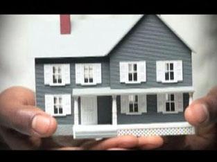 tata-nano-house