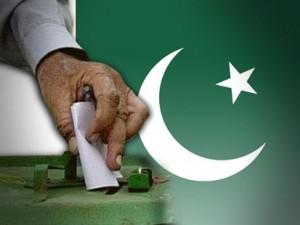 vote overseas pakistan