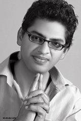 RJ Azeem Rafi