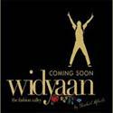 Widyaan-The Fashion Valley Exhibition