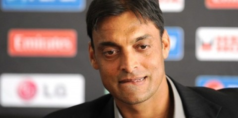 akhtar-retire-2011-world-cup