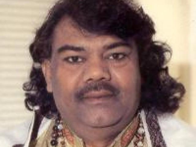 Qawal Maqbool Sabri passes away