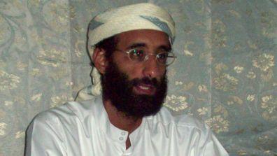 Sheikh Anwar Al Awlaki dead yemen