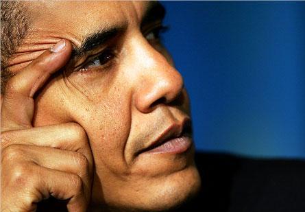 barak-obama-jobs-business
