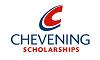 chevening scholarship pakistan