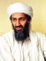 hollywood movie on osama bin laden