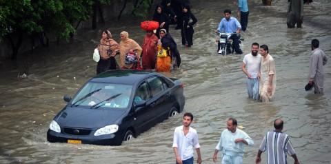 karachi-rains-2011