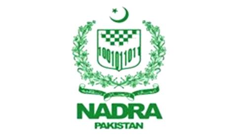 nadra pakistan card