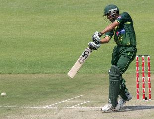 pakistan won 3d odi shots