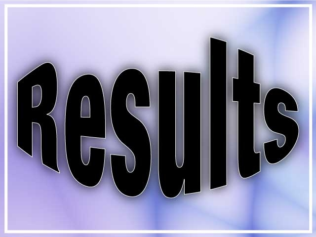 punjab boards education result 2011 rawalpindi, lahore, dera ghazi khan, bhawalpur, sarghoda, faislabad, multan, gujranwala
