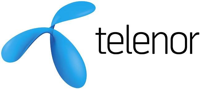 telenor issues