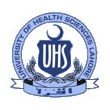 university-of-health-sciences-results