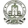 biek karachi logo