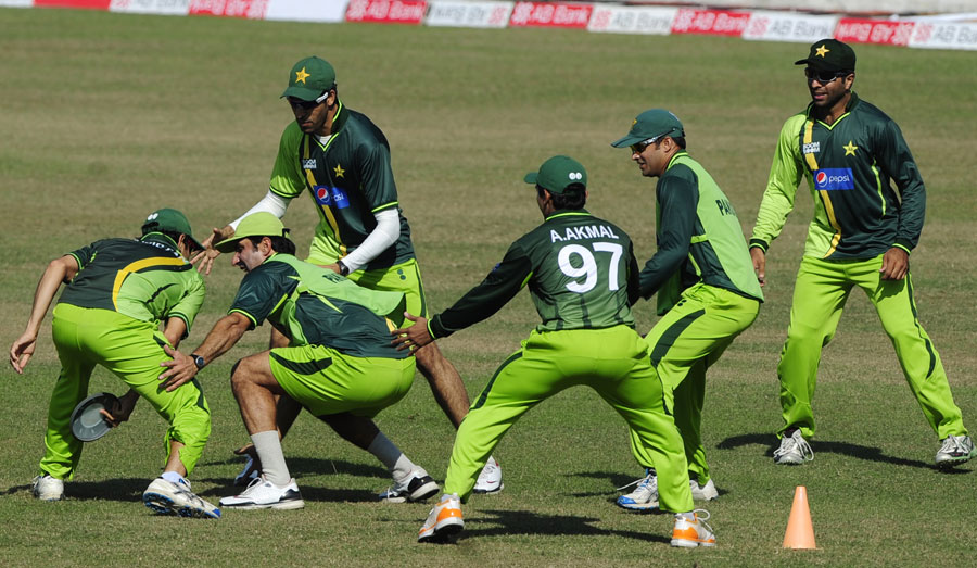 pakistan team bangladesh