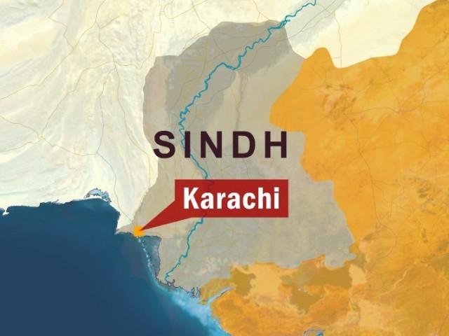 karachi holiday 26 january