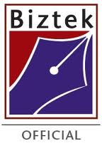 BIZTEK admissions