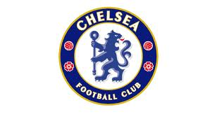 Chelsea won Semi final of FA Cup