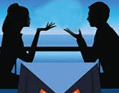 Dating points in karachi
