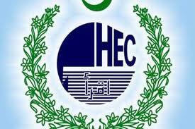 HEC scholarship
