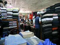Karachi Traders Rejected To Close Market At 8 PM