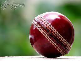 bank cricket karachi