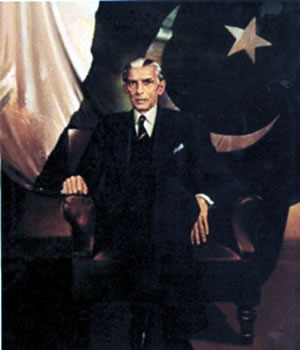 quaid-e-azam-fashion